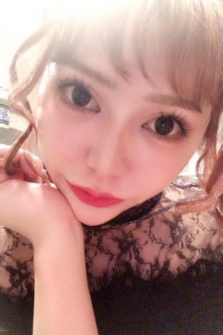 「連続3P?星凜」03/22日(金) 12:49 | 城星凜の写メ・風俗動画