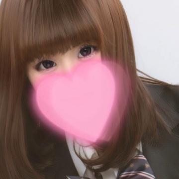まゆか「( *´?`*)ノ」03/22(金) 13:25   まゆかの写メ・風俗動画