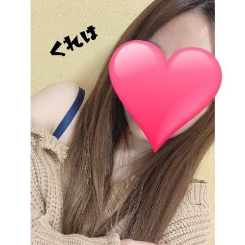 「本日お待ちしてまーす♡」03/22(金) 13:50 | 鈴木くれはの写メ・風俗動画