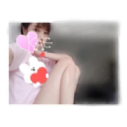 「こんにちは」03/22(金) 15:50 | かえの写メ・風俗動画