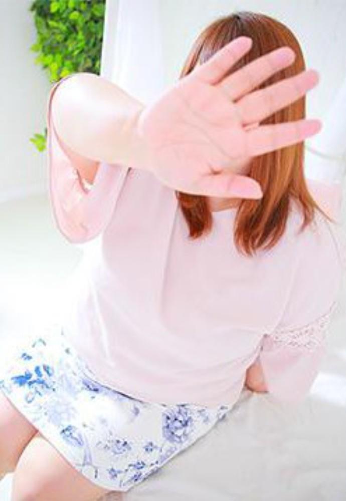 ちはる「お久しぶりです♪」03/22(金) 18:37 | ちはるの写メ・風俗動画