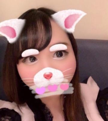 「明日??」03/22(金) 20:27 | 大月すみれの写メ・風俗動画