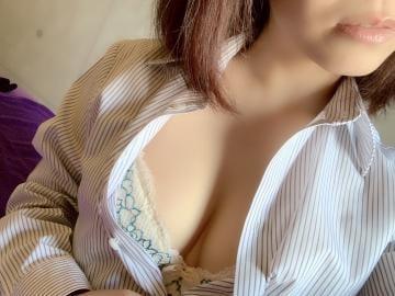 「?今日は」03/22(金) 21:26 | 辻井 ひなのの写メ・風俗動画
