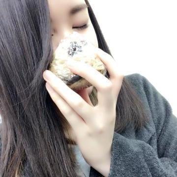「ありがとう(^^)」03/22(金) 21:42   はるの写メ・風俗動画
