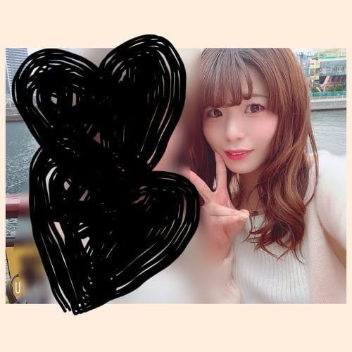 「あちた♡まみ」03/22(金) 21:50 | まみの写メ・風俗動画