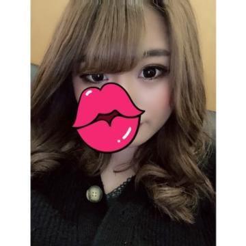 「出勤しました?」03/22(金) 22:36 | ひめかの写メ・風俗動画