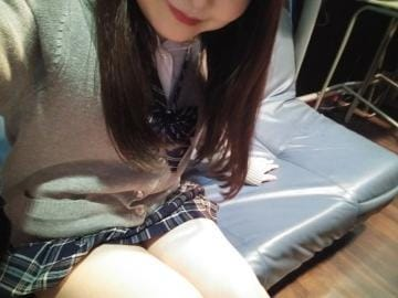 もか「要注意っ!」03/22(金) 23:15 | もかの写メ・風俗動画