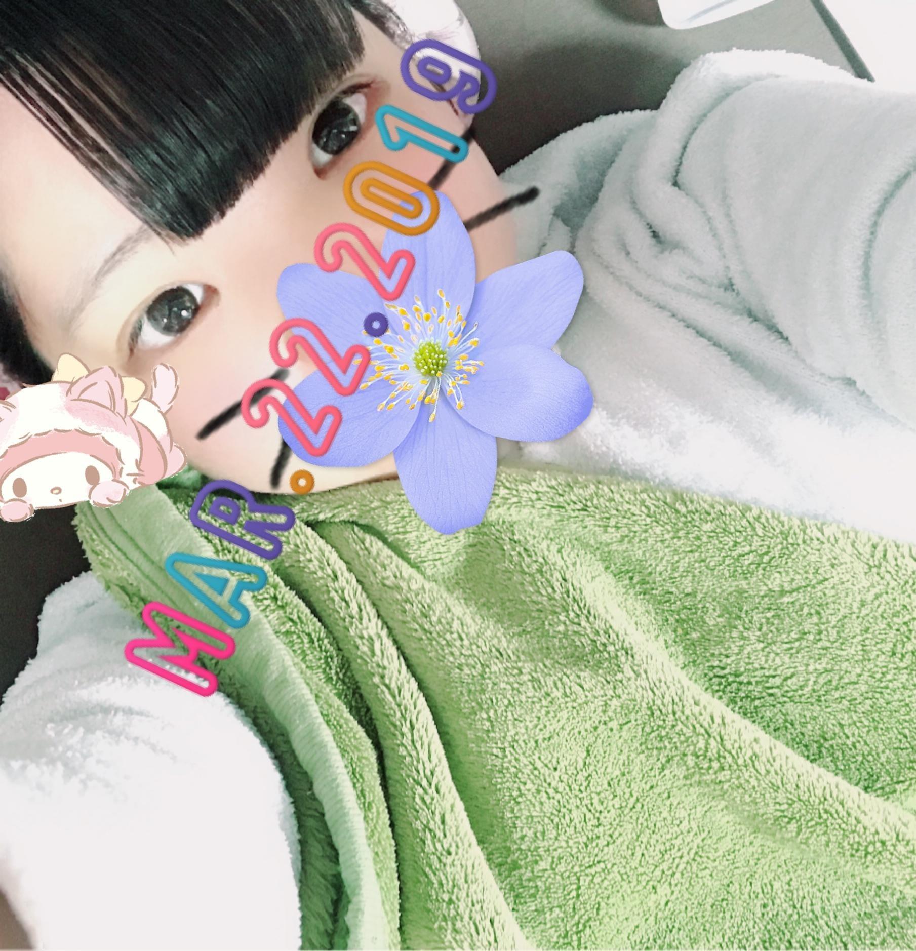 「お知らせ」03/22(金) 23:49   すみれの写メ・風俗動画