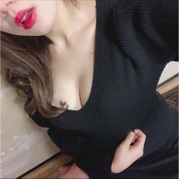 さな「はじめまして!!」03/23(土) 00:01 | さなの写メ・風俗動画