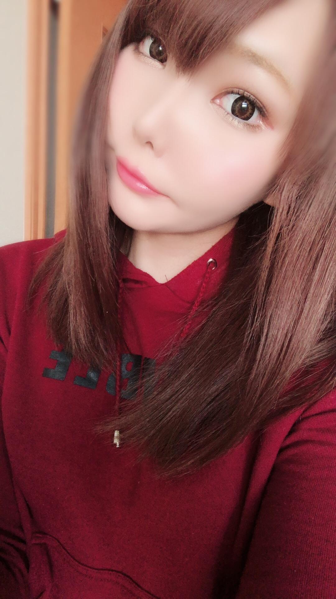 「退勤~♡」03/23(土) 02:22 | NH増田ゆめの写メ・風俗動画