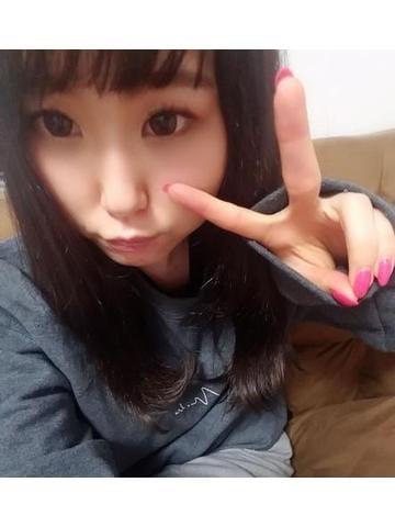 「髪を染めたよ」03/23(土) 03:10   松井みみの写メ・風俗動画