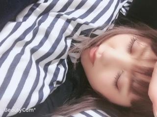 「おやすみなさい☆」03/23日(土) 04:27 | ルカ【ドS♪イラマ!アナル舐めの写メ・風俗動画