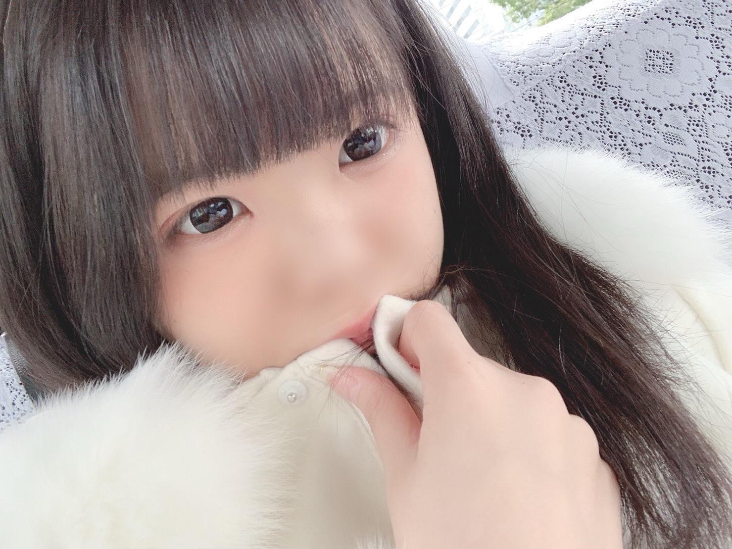 「おやすみなさい☆*°」03/23日(土) 05:18 | 香坂 みおりの写メ・風俗動画