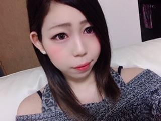 「退勤しました!」03/23日(土) 05:41 | Runa-ルナ-の写メ・風俗動画
