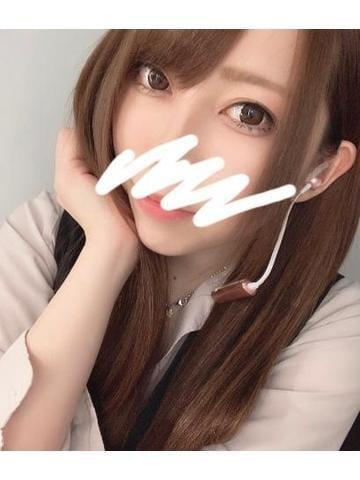 小室 なほ「ありがとう♪」03/23(土) 05:43 | 小室 なほの写メ・風俗動画