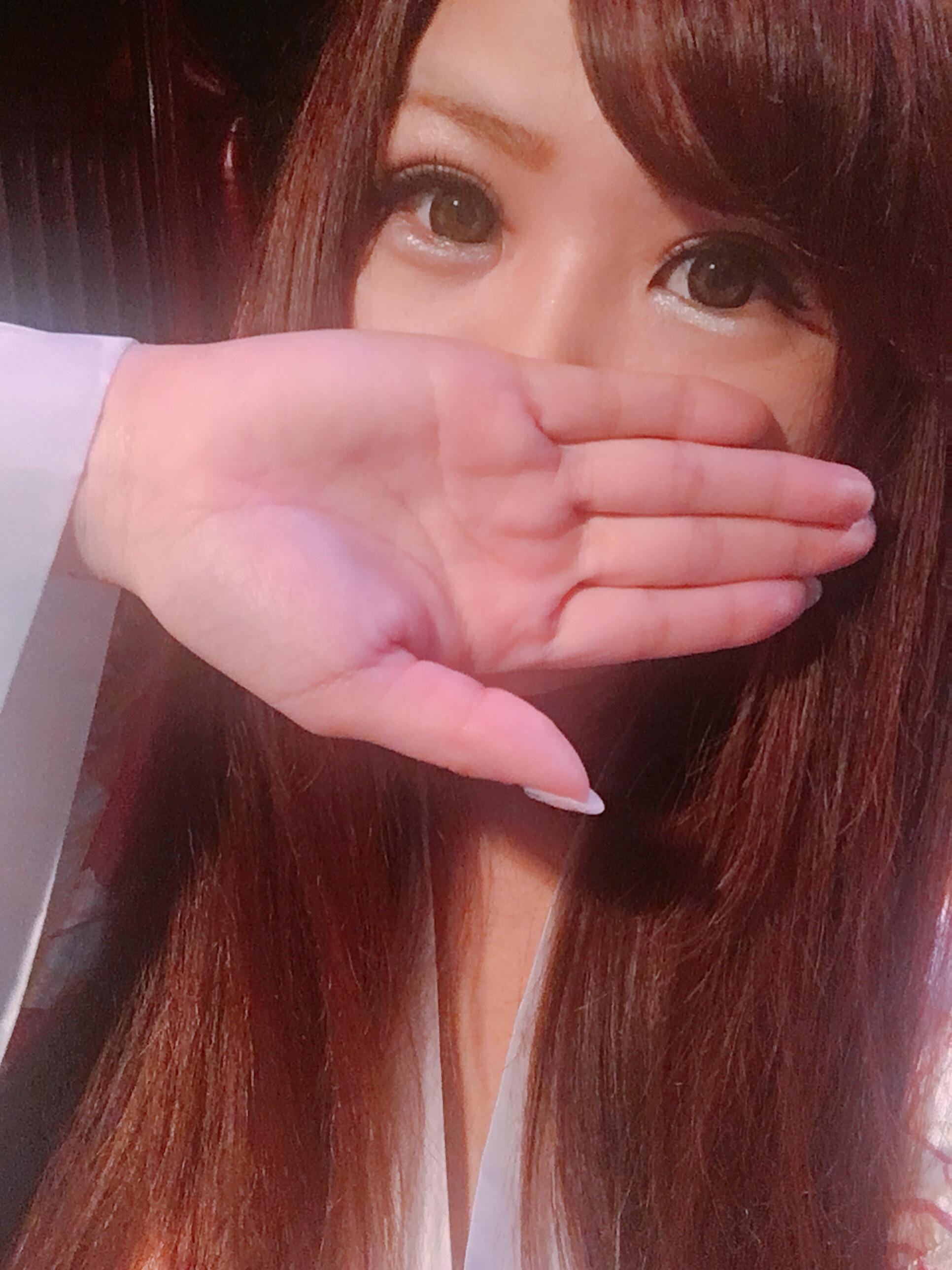 「お礼&おやすみ?」03/23(土) 06:11 | 甘宮ぽむ(60分13千円)の写メ・風俗動画