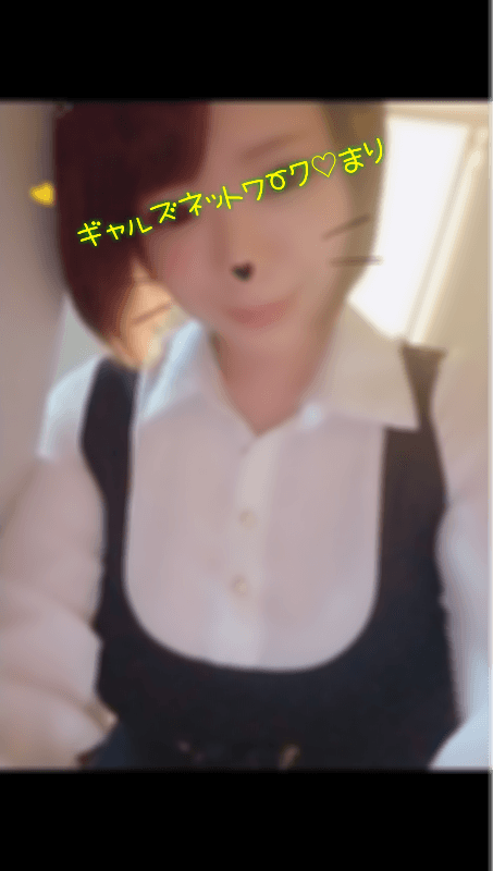 「すみません…( ´?` ;)」03/23日(土) 09:14 | まりの写メ・風俗動画