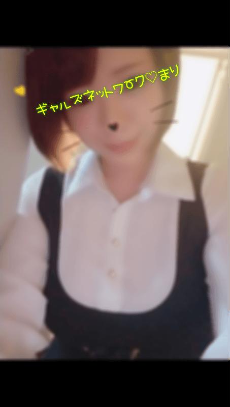 すみません…( ´?` ;) 03-23 09:14 | まりの写メ・風俗動画