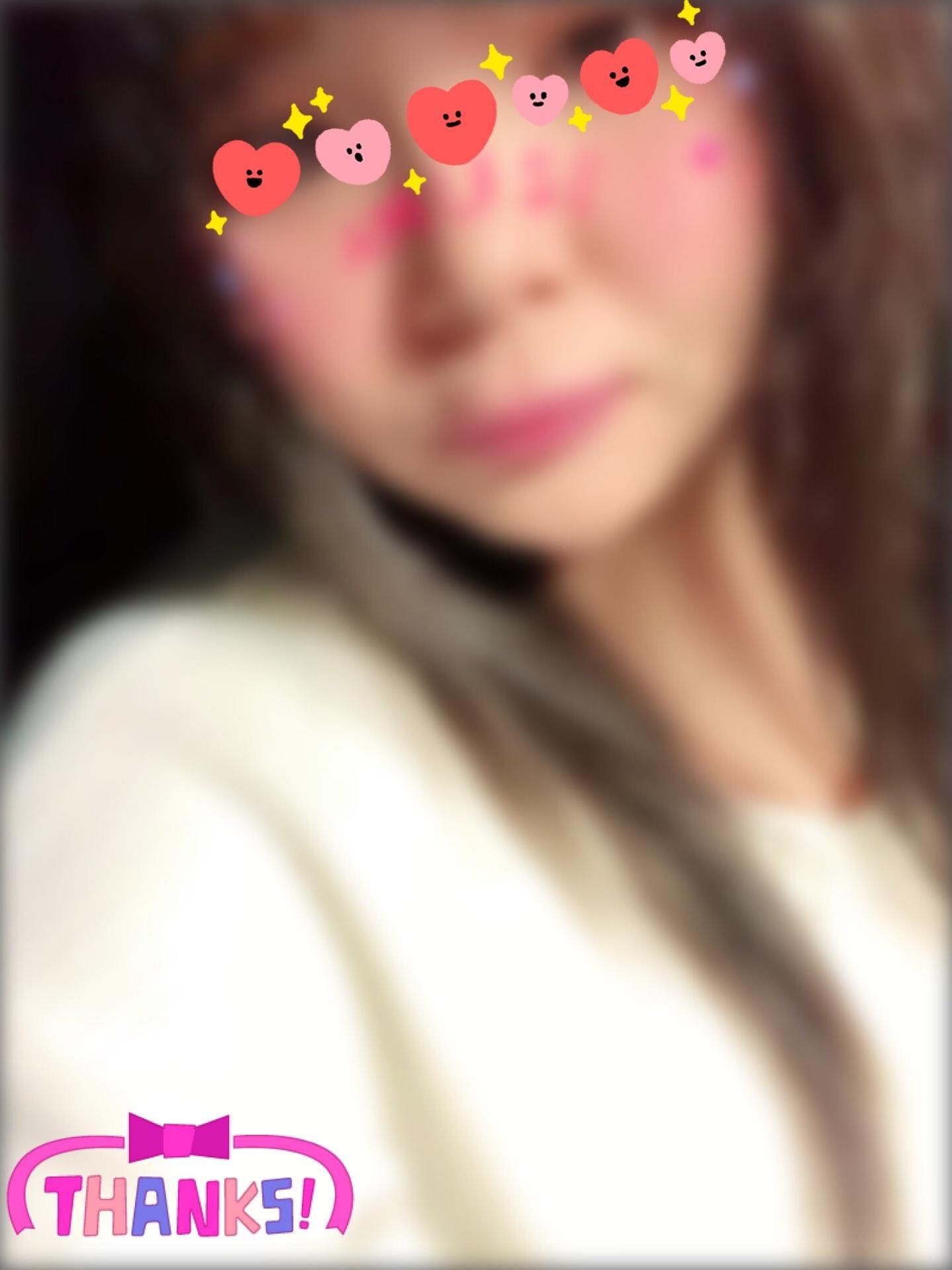なぎさ「るーん」03/23(土) 09:20 | なぎさの写メ・風俗動画