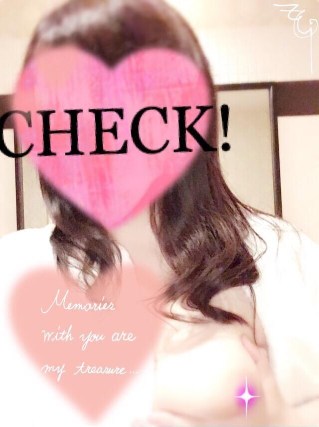 「おはようございます」03/23日(土) 10:13 | まりこの写メ・風俗動画