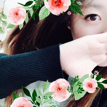 「?. shoko yome .?」03/23日(土) 10:42 | しょこの写メ・風俗動画