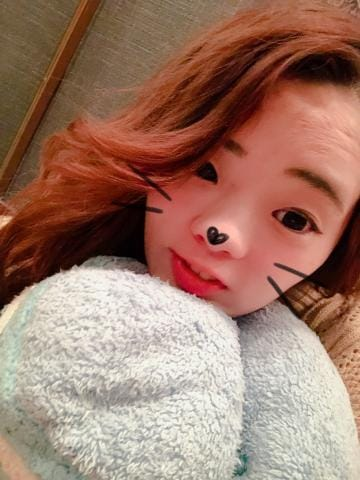 「昨日のお話〜?」03/23(土) 11:15 | ユウカの写メ・風俗動画