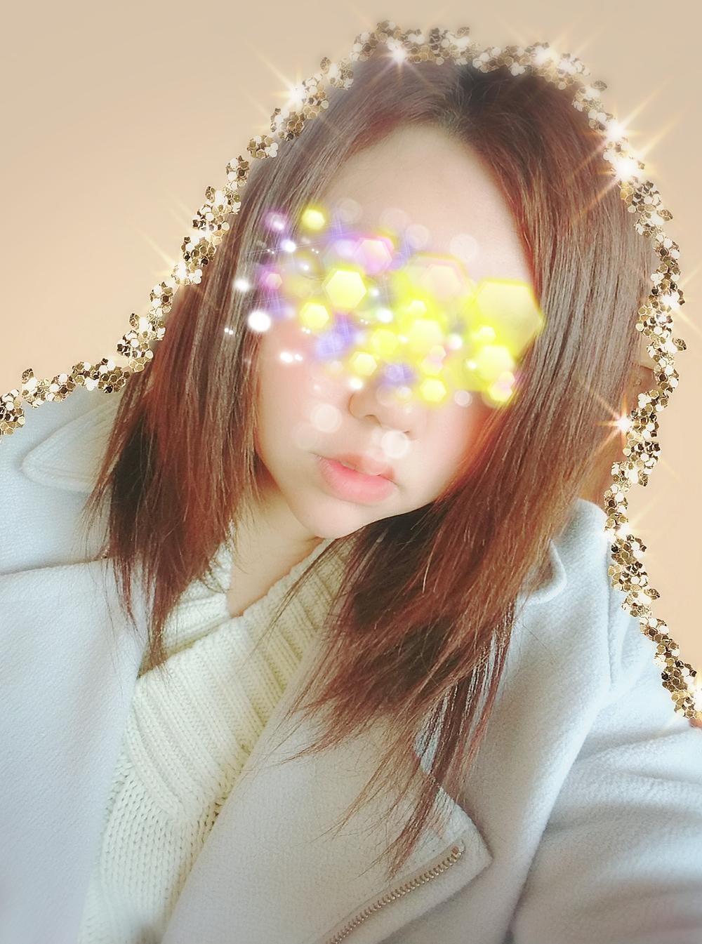 みほ「お出掛け♪」03/23(土) 14:40 | みほの写メ・風俗動画