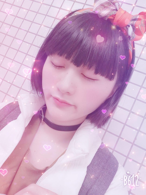 「おはようございます」03/23(土) 16:26 | なごみの写メ・風俗動画