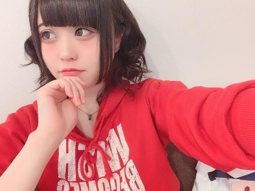 「寒いですね( ´•ω•` )」03/23(土) 17:50 | ひめの写メ・風俗動画