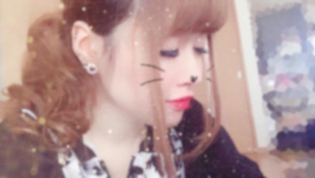 「4月13日」04/13(木) 14:32 | ミユの写メ・風俗動画