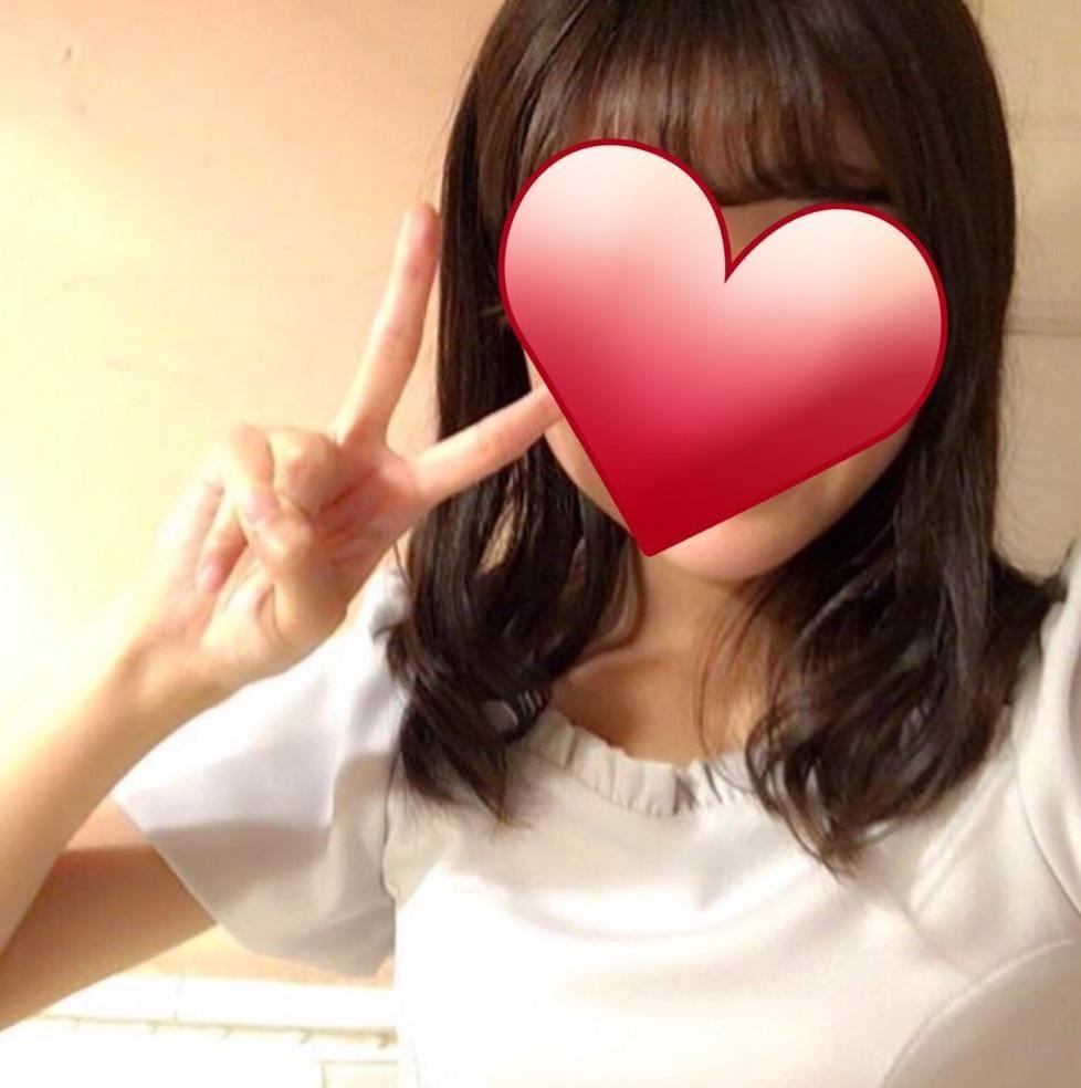 「ぬくぬく」03/23(土) 21:34   あおいの写メ・風俗動画