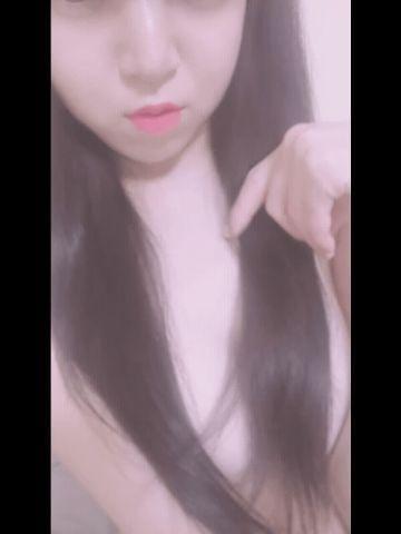 ネル「お誘い?」03/23(土) 22:57 | ネルの写メ・風俗動画