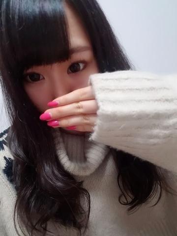 「うまく巻けたと思う」03/24(日) 00:10   松井みみの写メ・風俗動画