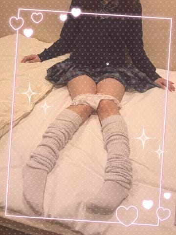 みゆき「つんつんつん」03/24(日) 00:24 | みゆきの写メ・風俗動画