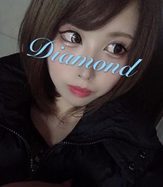 「お礼」03/24(日) 04:05   輝 ダイアモンドの写メ・風俗動画