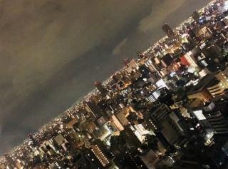 「お礼&退勤」03/24(日) 05:26   望月 ねおの写メ・風俗動画