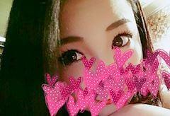 ゆづは「[飽き性さん]からの「お題」に答えて。ついでに朝イチブログあげ!」03/24(日) 07:11 | ゆづはの写メ・風俗動画