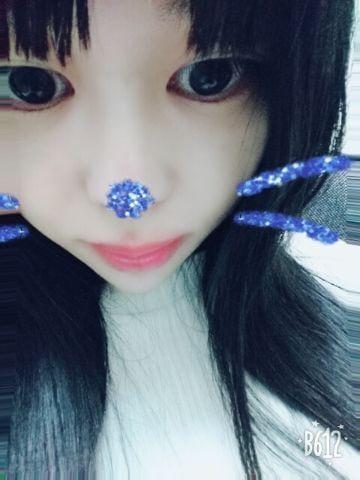 「こんにちは」03/24(日) 09:39   二宮ななせの写メ・風俗動画