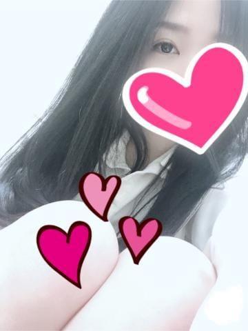 「こんにちわ」03/24(日) 11:49   山下じゅりの写メ・風俗動画