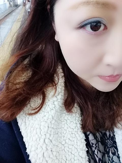 「これから出勤」03/24(日) 12:06   りほの写メ・風俗動画