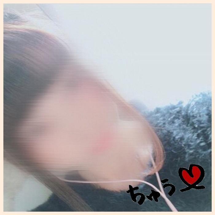「ももがすき」03/24(日) 12:28   あやかの写メ・風俗動画