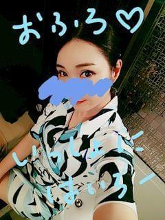 ゆづは「[お題]に答えてお昼ごはーーん♪」03/24(日) 12:49 | ゆづはの写メ・風俗動画