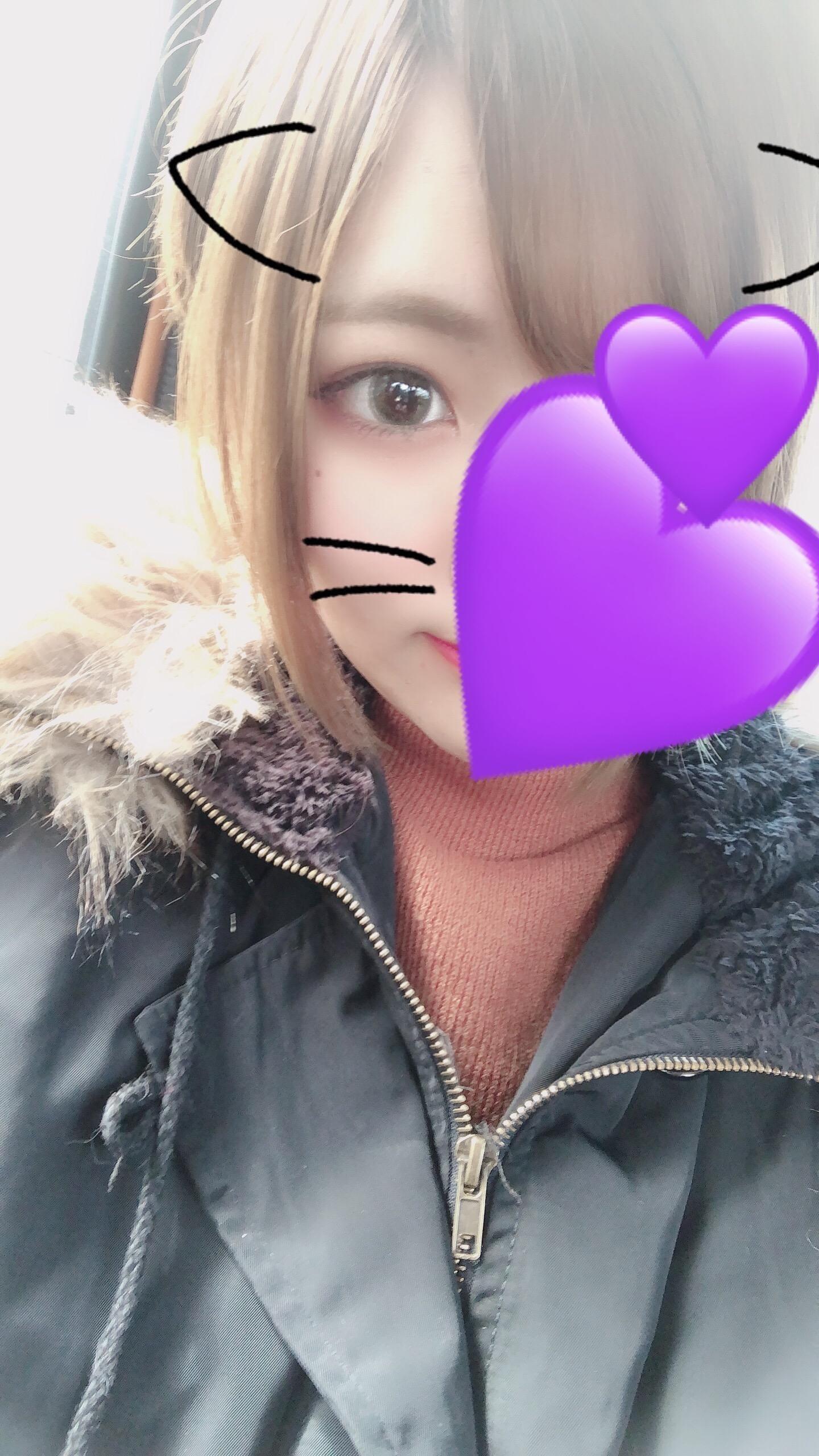 「お礼☆★☆」03/24(日) 13:21 | ゆいの写メ・風俗動画