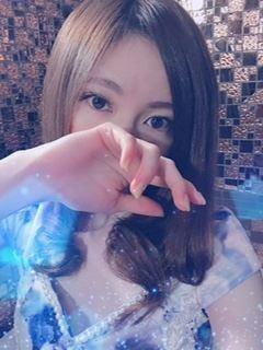 葵-AOI-「出勤致しました!」03/24(日) 14:58 | 葵-AOI-の写メ・風俗動画