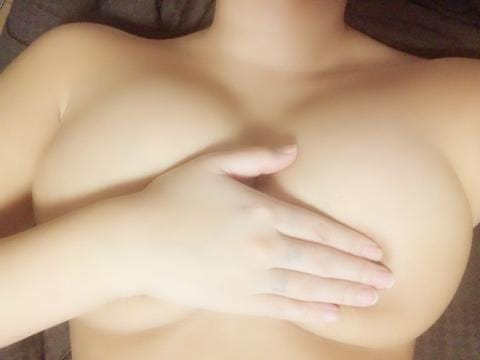「出勤しました!」03/24(日) 18:14   新田の写メ・風俗動画