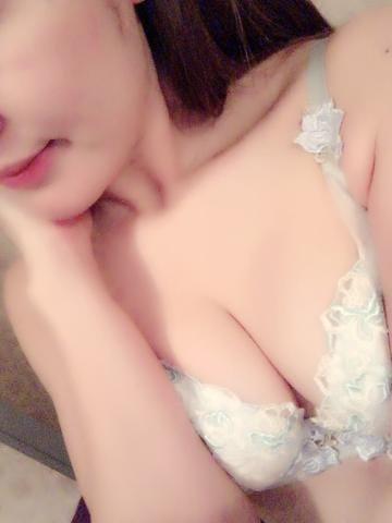 「[おっぱい激写!]:フォトギャラリー」03/24(日) 18:40 | 永愛先生の写メ・風俗動画