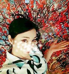 ゆづは「春と貴方と桜と私。ついでに梅。」03/24(日) 18:47 | ゆづはの写メ・風俗動画