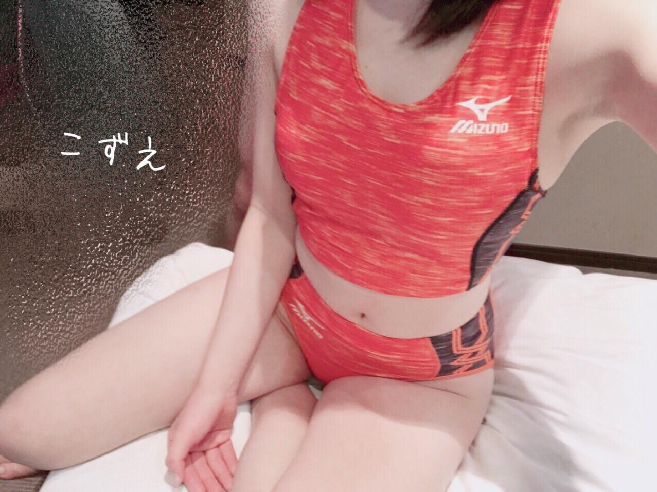 「ありのままはちょっと嫌」03/24(日) 19:03 | こずえの写メ・風俗動画