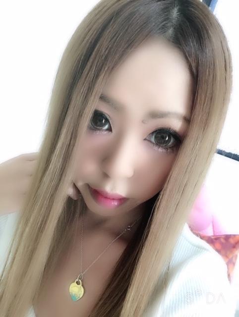 「帰ります☆」03/24(日) 19:41   さらの写メ・風俗動画