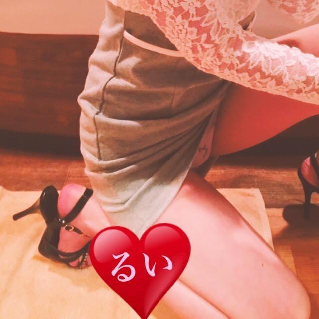 「♡」03/24(日) 19:45 | るいの写メ・風俗動画